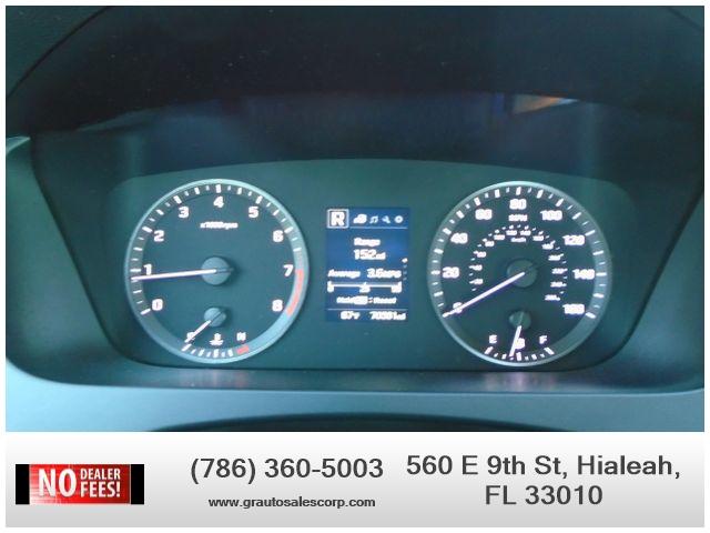 Nissan Pathfinder 2014 price $7,235