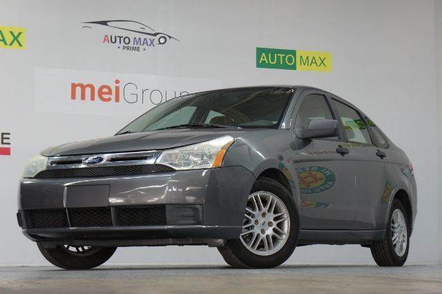 Ford Focus 2011 price Call for Pricing.