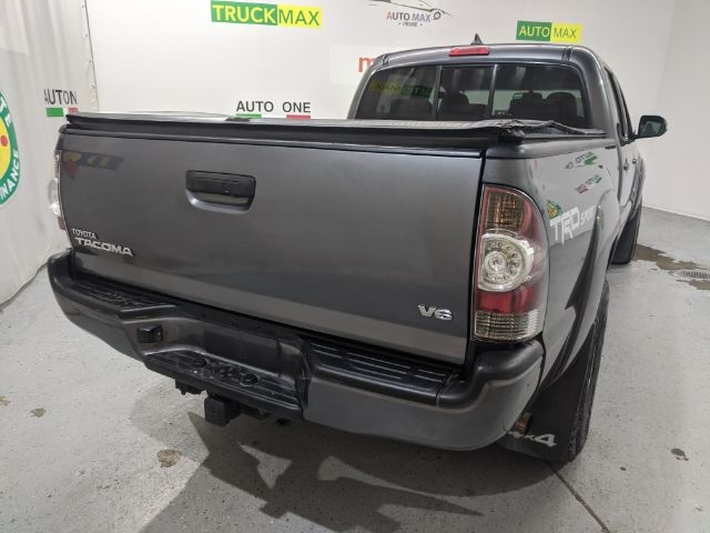 Toyota Tacoma 2014 price Call for Pricing.