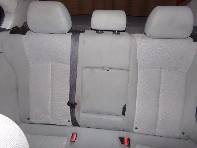 Chevrolet Cruze 2011 price $0