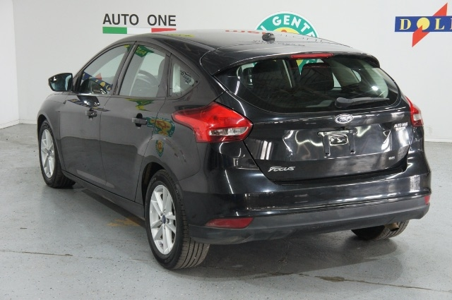 Ford Focus 2015 price Call for Pricing.