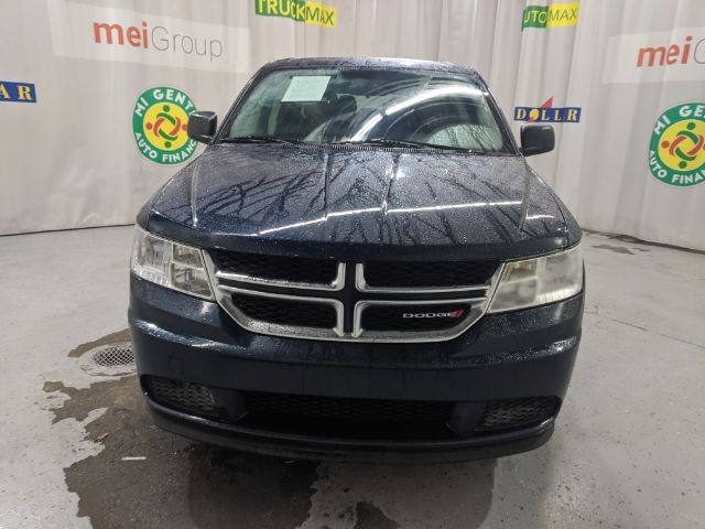 Dodge Journey 2014 price $0