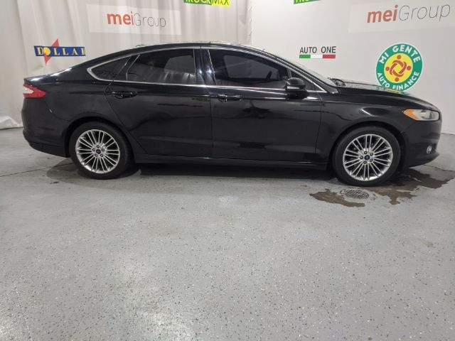 Ford Fusion 2015 price Call for Pricing.