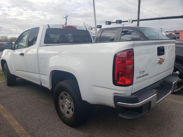 Chevrolet Colorado 2016 price $0