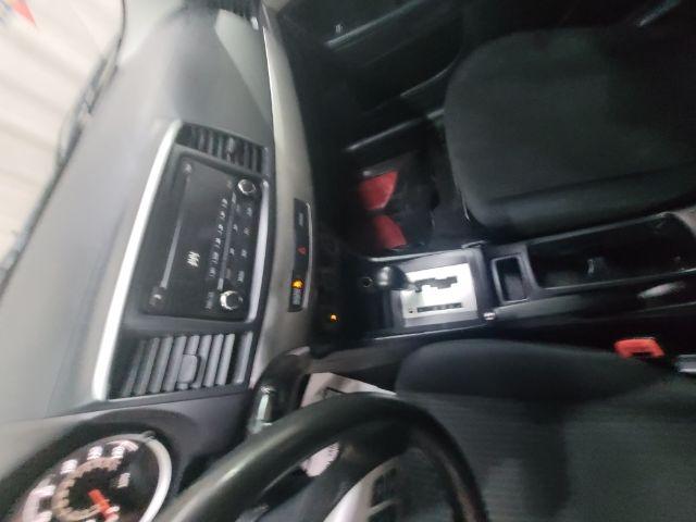 Mitsubishi Lancer 2015 price $0