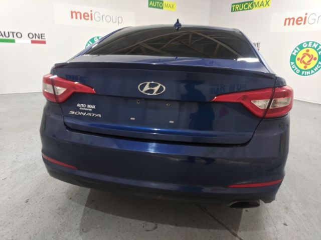 Hyundai Sonata 2016 price Call for Pricing.