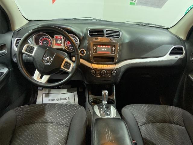 Dodge Journey 2015 price $0