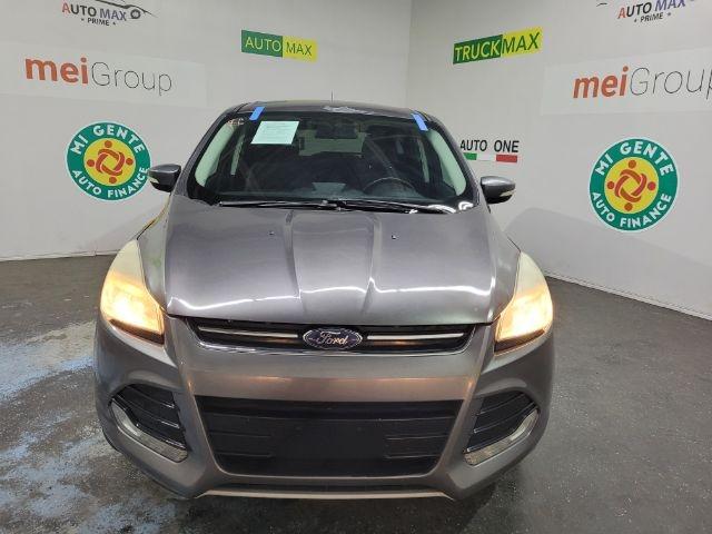 Ford Escape 2013 price $0