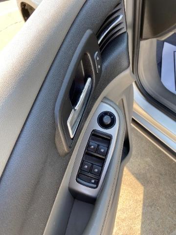 Chevrolet Malibu 2015 price $0