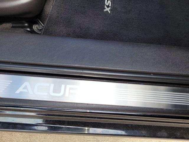 Acura TSX 2012 price $0