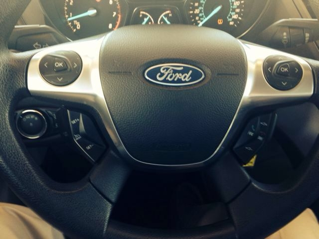 Ford Escape 2013 price $0