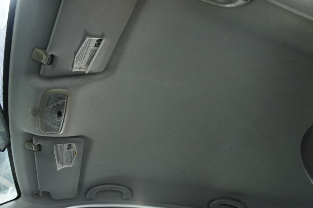Ford Focus 2006 price Call for Pricing.
