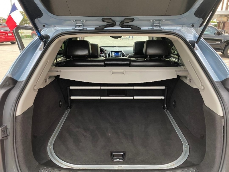 CADILLAC SRX 2013 price $16,995