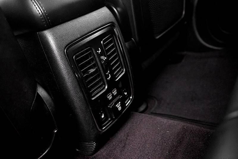 Dodge Durango 2015 price $22,500
