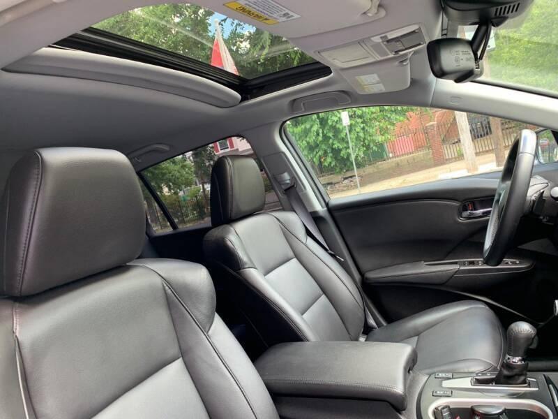 Acura RDX 2017 price $22,999