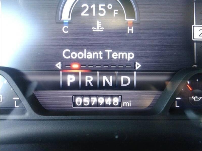 Dodge Ram Pickup 1500 2019 price $40,800