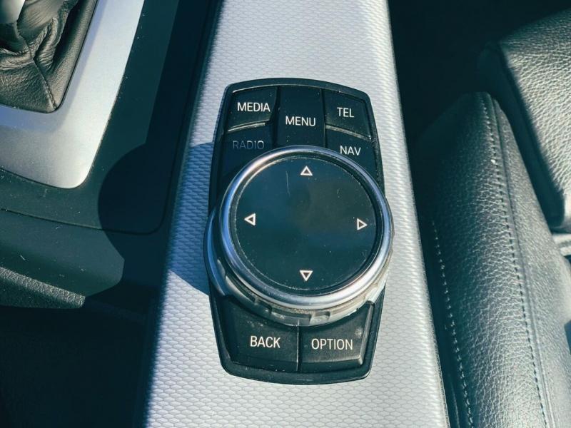 BMW 4 Series 2014 price $21,999