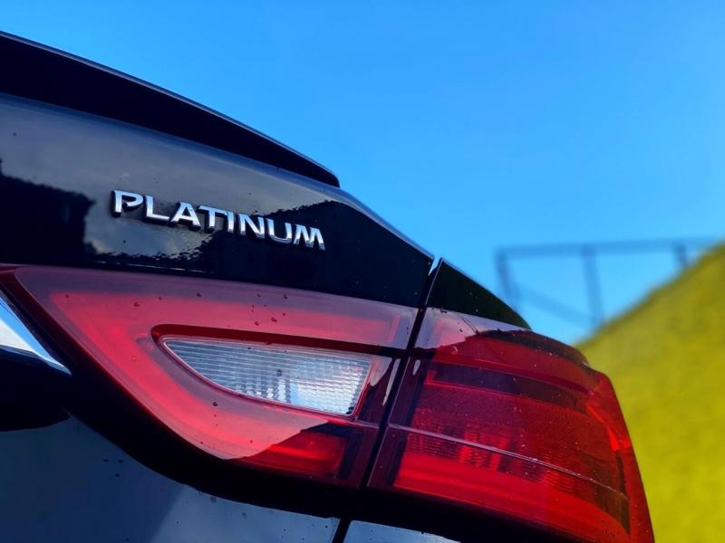 Nissan Maxima 2017 price $18,754