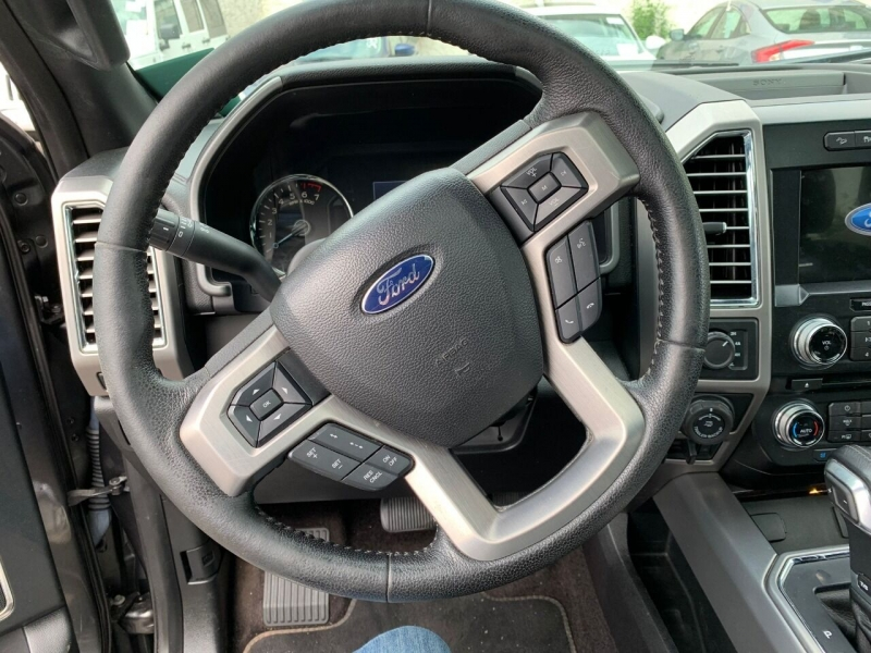 Ford F-150 2016 price $499