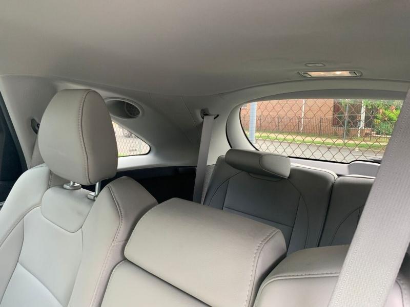 Acura MDX 2018 price $499
