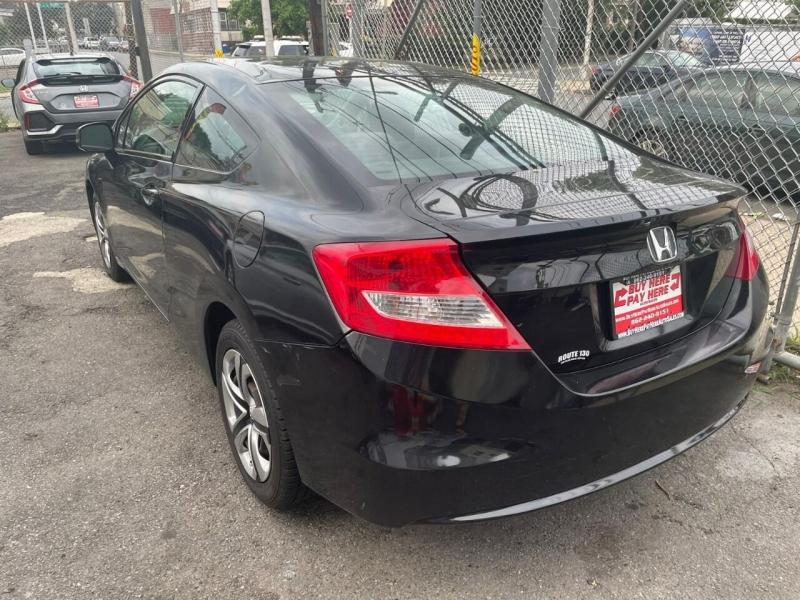 Honda Civic 2013 price $499