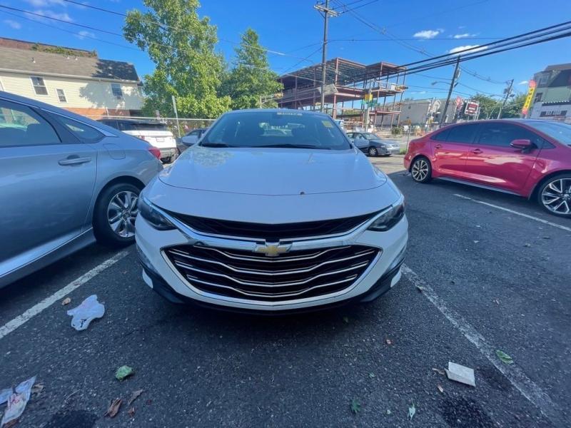 Chevrolet Malibu 2019 price $499