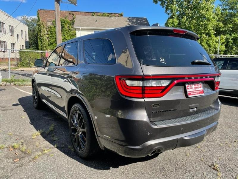 Dodge Durango 2016 price $499