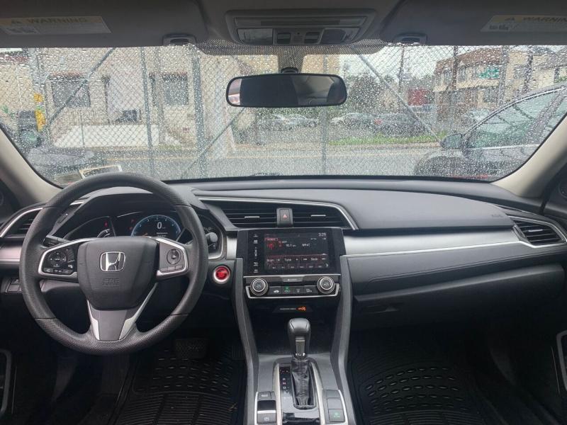 Honda Pilot 2016 price $499