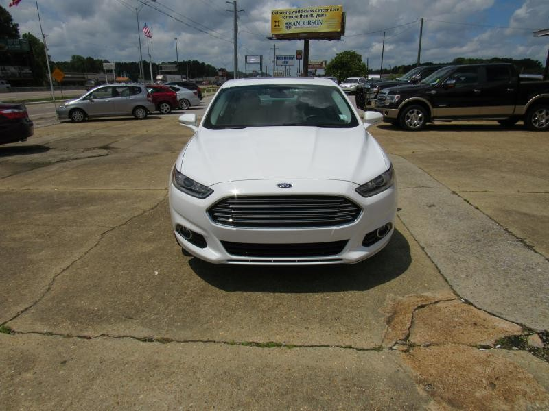FORD FUSION 2016 price $15,000