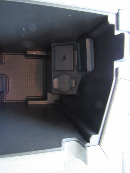 CHEVROLET MALIBU 2015 price $14,000