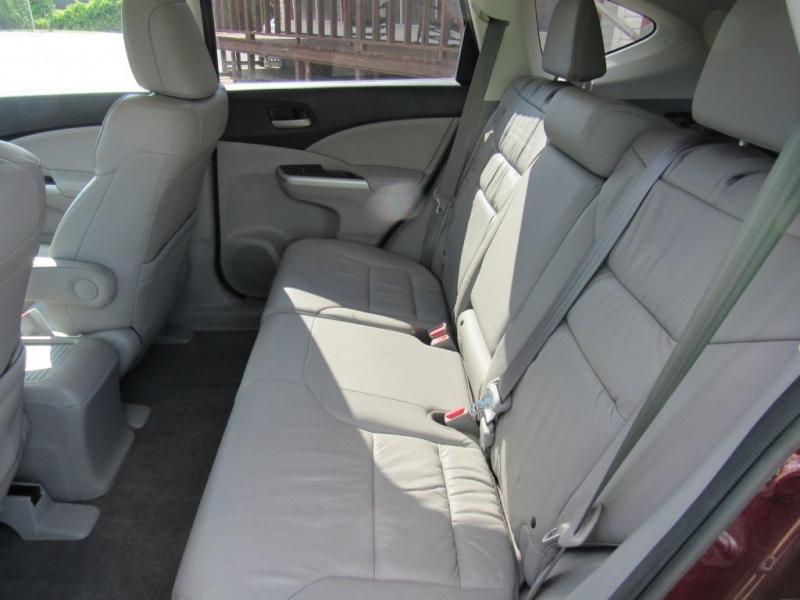 HONDA CR-V 2013 price $16,000