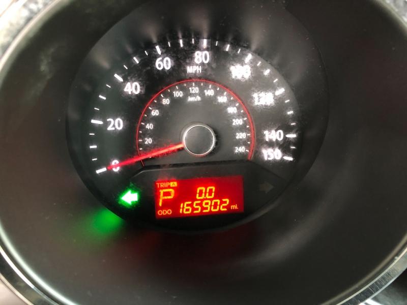Kia Sorento 2011 price $5,690