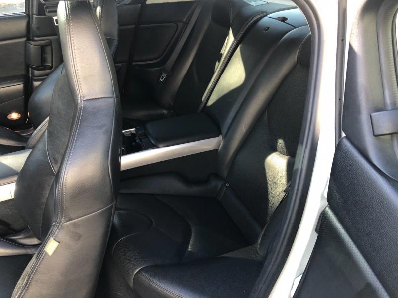 Mazda RX-8 2009 price $10,990