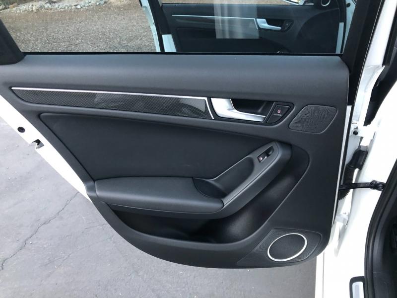 Audi S4 2011 price $17,990