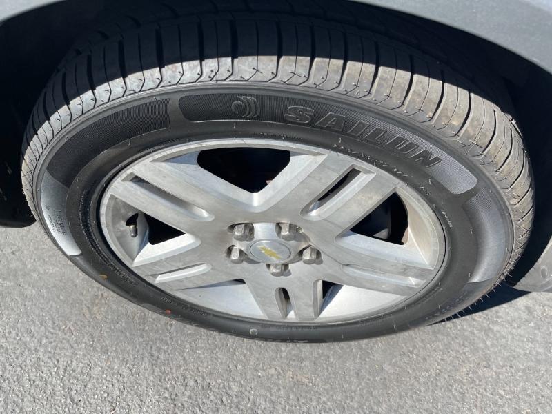 Chevrolet Impala 2007 price $4,990