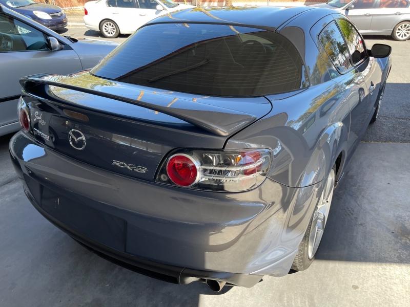 Mazda RX-8 2006 price $8,990