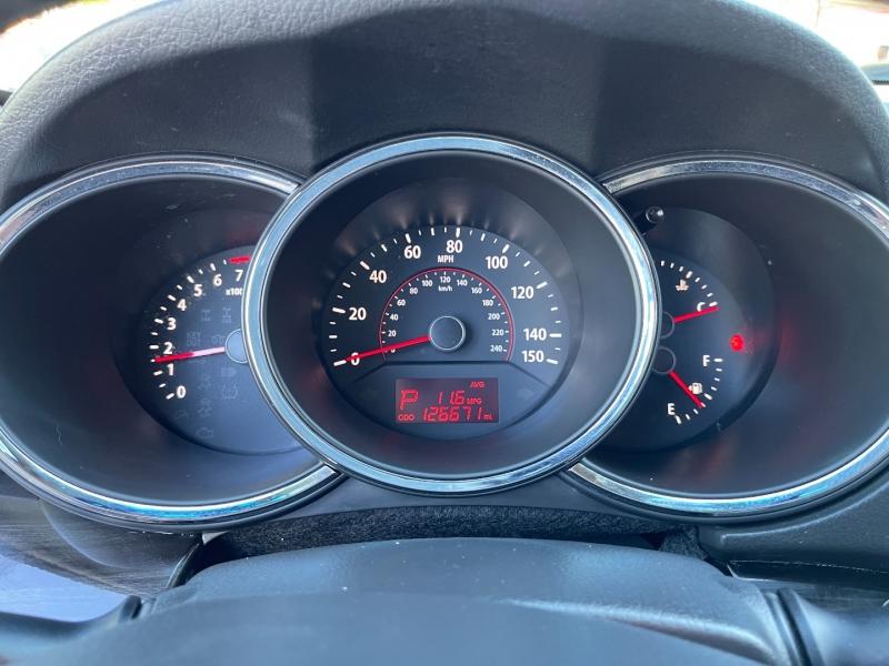 Kia Sorento 2011 price $9,490