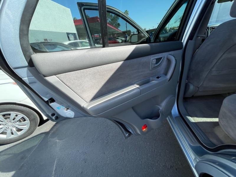 Kia Sorento 2007 price $4,990