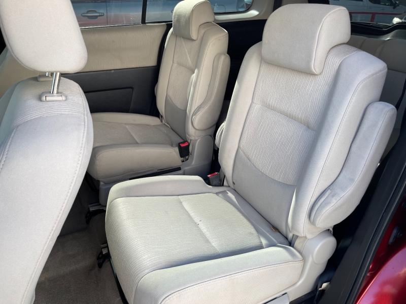 Mazda Mazda5 2009 price $5,490