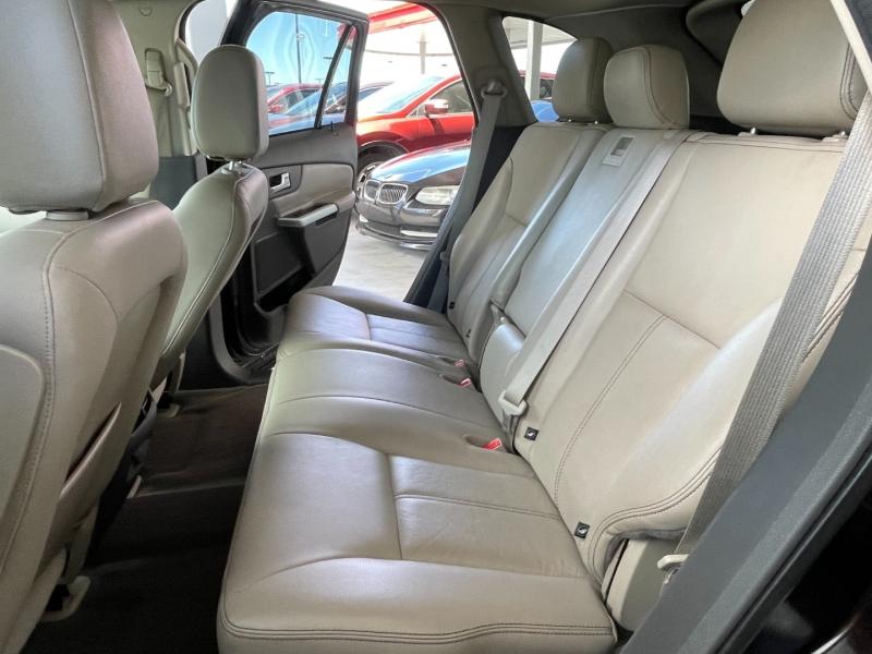 Ford Edge 2013 price $10,990
