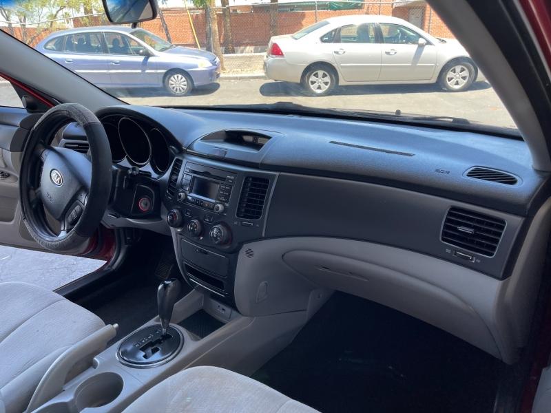 Jeep Liberty 2012 price $8,990