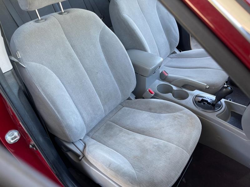 Kia Optima 2009 price $6,990