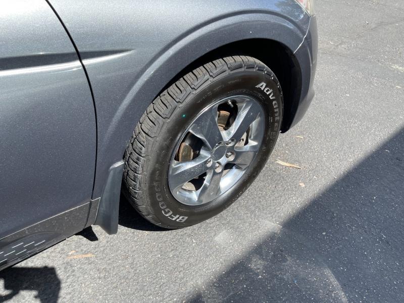 Honda Accord Crosstour 2010 price $5,990