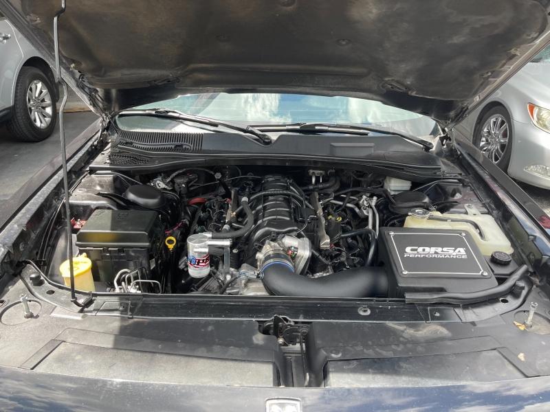 Dodge Challenger 2010 price $14,500