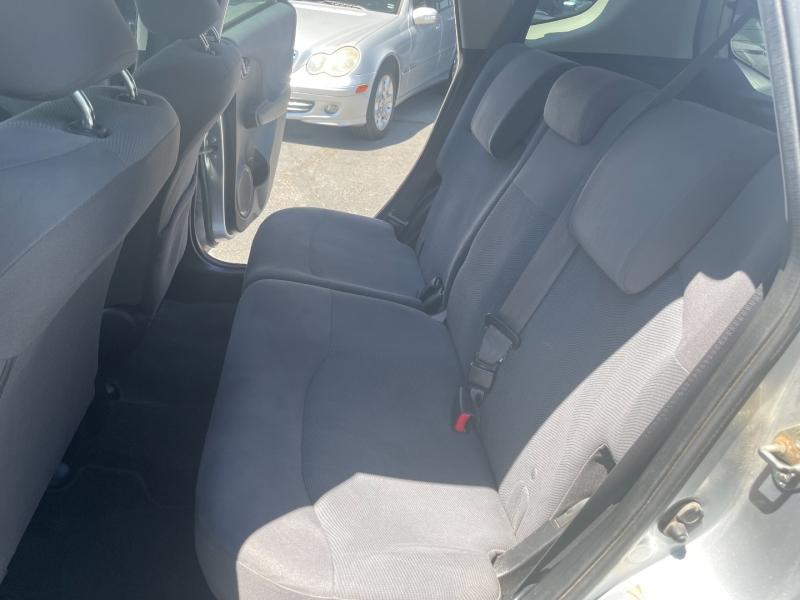 Honda Fit 2012 price $8,200