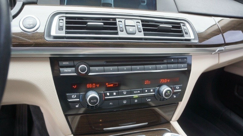 BMW X5 2009 price $8,490