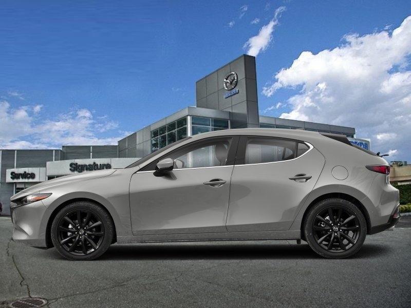Mazda Mazda3 Sport 2020 price $31,562