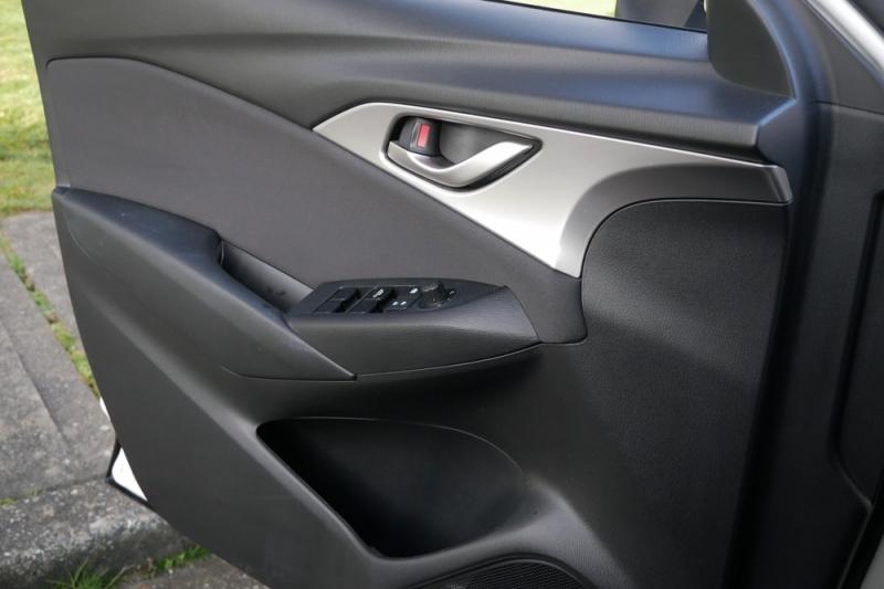 Mazda CX-3 2017 price $19,986
