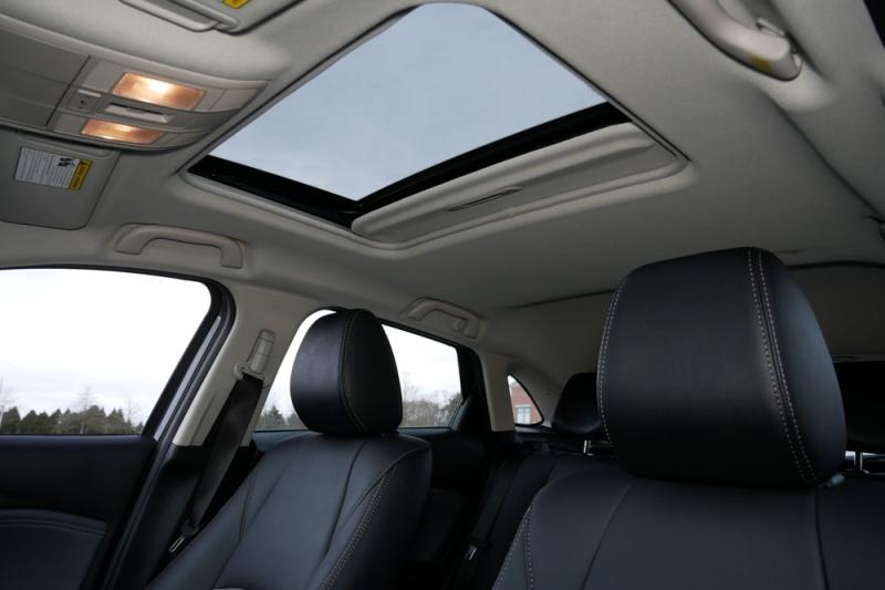Mazda CX-3 2019 price $23,965