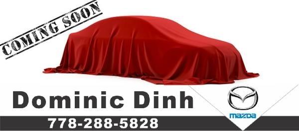 Hyundai Tucson 2016 price $21,965